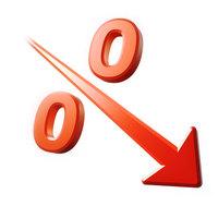 Konut Kredisi Faizleri 2013te Düşecek Mi
