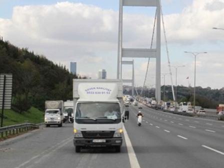 Köprü Ve Otoyol İhaleleri İptal Edilebilir