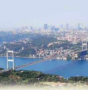 Köprülerin Bakımı Marmaraydan Sonra