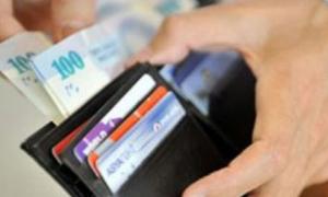 Kredi Alacaklar Dikkat