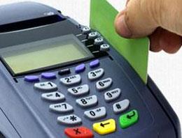 Kredi Kartı Borcunu Ödemeyenler Artıyor