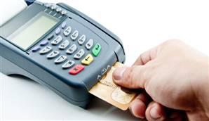Kredi Kartı Limitine Gelir Ayarı