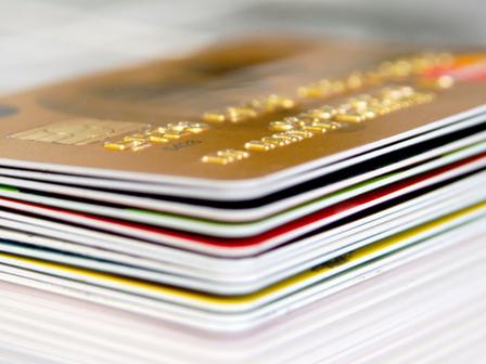 Kredi Kartı Limitleriyle İlgili Kritik Karar
