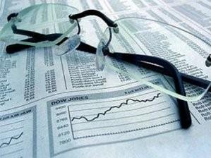 Küresel Piyasalar Fede Odaklanacak
