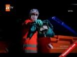 Kurtlar Vadisi Pusu Polati Kurtarma Operasyonu izle Kurtlar Vadisi Pusu Polatı Kurtarma Operasyonu İzle