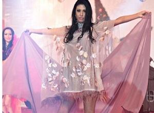 Kuzey Kıbrısta Victorias Secret Defilesi İzle
