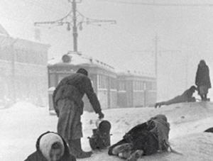 Leningrad Kuşatmasının önemi Nedir
