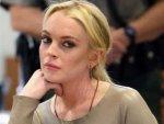 Lindsay Lohan Alışveriş Bağımlısı Oldu