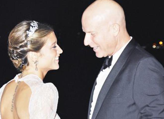 Londrada Nikah İstanbulda Düğün