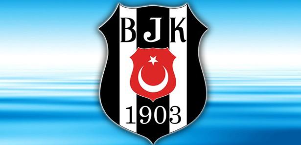 Lozanda Beşiktaş İçin CAS Vakti