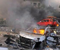 Lübnanda Çifte Patlama En Az 20 Ölü