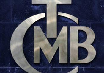 MB Reeskont Kredi Limitini İkiye Katladı