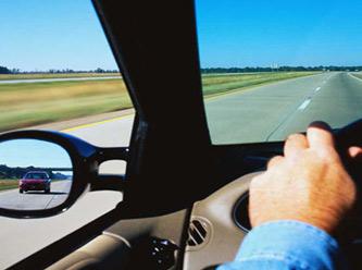MEB Sürücü Kurslarında Düzenlemeye Gidecek