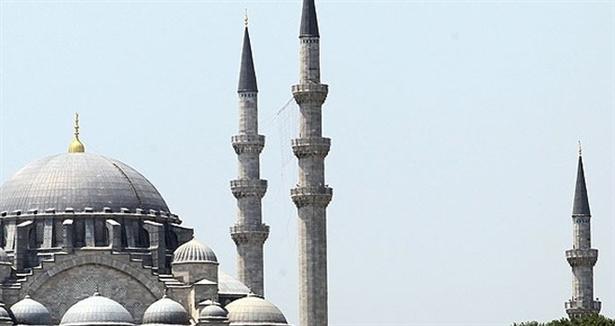Mahalleli Kadinlar Cami icin Dernek Kurdu Mahalleli Kadınlar Cami İçin Dernek Kurdu