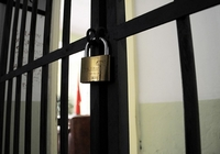 Mahkumlar Es Gorusmelerinin Arttirilmasini istiyor Mahkumlar Eş Görüşmelerinin Arttırılmasını İstiyor