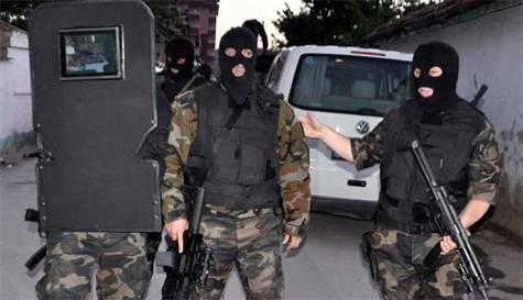 Mardinde Öldürülen üst düzey pkklı kim