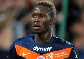 Mbiwa Newcastle A Mi Transfer Oldu