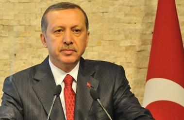 Medya Patronlarına AK Partiden Uyarı