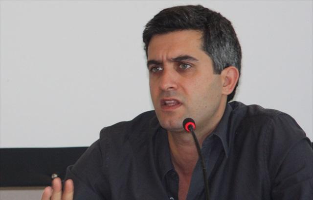 Mehmet Ali Alaboraya Yakın Koruma..