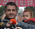 Mehmet Ali Birandın Gerçek ölüm Sebebi