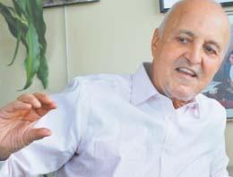 Mehmet Ali Birandın Sağlık Durumu Nasıl