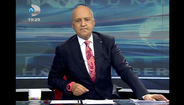 Mehmet Ali Birandın Son Roportajı