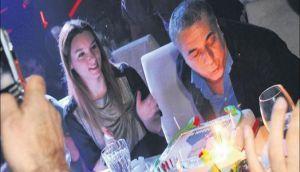 Mehmet Ali Erbil Kaç Yaşına Girdi