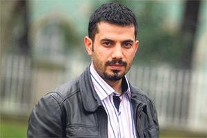 Mehmet Baransudan Bomba İddia Hangi Bakan Öcalanla Görüştü?