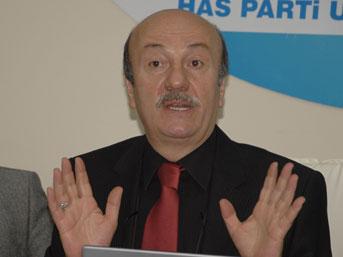 Mehmet Bekaroğlu Kimdir