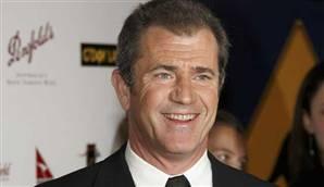 Mel Gibson Yeni Kötü Adam