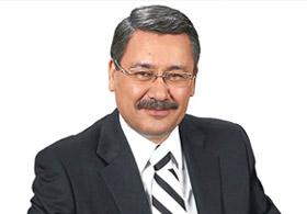 Melih Gökçek Ankaraya Yeniden Aday Olacak Mı?