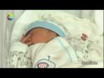 Merhaba Bebek  Nimet Hanım Doğum Anı  Showtv İzle