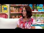 Merhaba Bebek  Otizm Ve Tedavisi  Showtv İzle