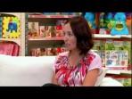 Merhaba Bebek  Otizmli Çocukları Olan Ailelere Öneriler  Showtv İzle