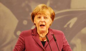 Merkelin Oy Vaadi