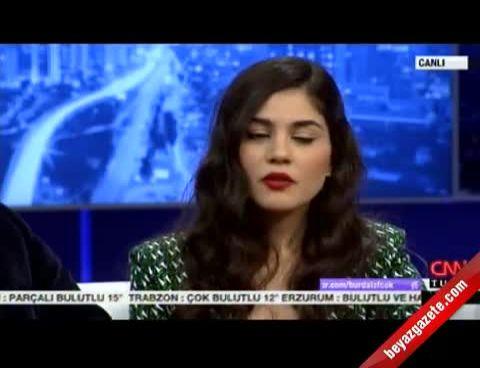 Mesut Yar Zeynep Çamcı Videosunu İzle