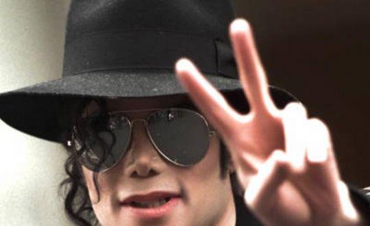 Michael Jackson 60 Gün Uyumadığı İçin Mi Öldü ?