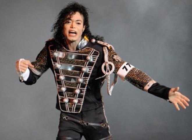 Michael Jacksonu Öldüren İlaç İdamlarda Kullanılacak