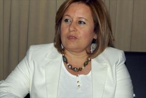 Milletvekili Gürkan Milletin Hayallerini Gerçekleştirdik
