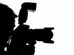 Mısırda Anadolu Ajansı Ekibi Gözaltına Alındı