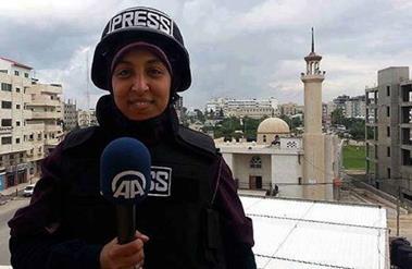 Mısırda Gözaltına Alınan Muhabir En Zor Saatlerini Anlattı