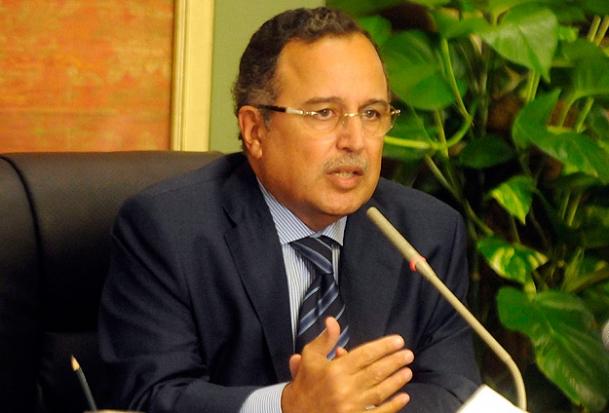 Mısırda Seçimler Bir Yıl İçinde Yapılacak