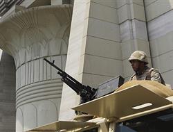 Mısırda Yeni Gözaltılar