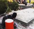 Mısırdaki Katliamın Şok Görüntüsü Böyle Ateş Açtılar