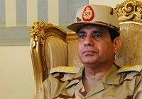 Mısırdan Türkiyeye Küstah Tehdit