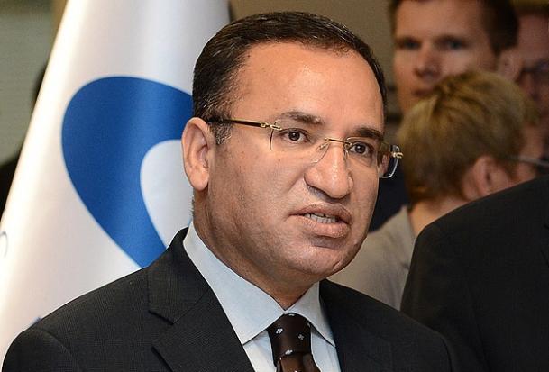 Mısırın İkinci Bir Türkiye Olmasını İstemiyorlar