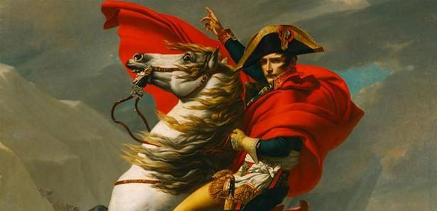 Mısırlı Bir Vatandaş Napolyonu Mahkemeye Verdi