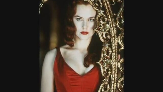 Moulin Rouge Film Müziği – Come What May