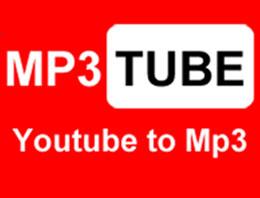 Mp3Tube Uygulaması