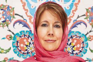 Mtvnin Ünlü Ekran Yüzü Nasıl Müslüman Oldu?